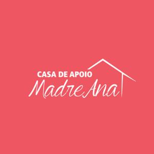 Casa de Apoio Madre Ana