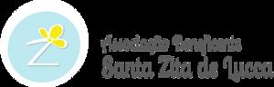Associação Beneficiente Santa Zita de Lucca
