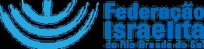 Federação Israelita do Rio Grande do Sul